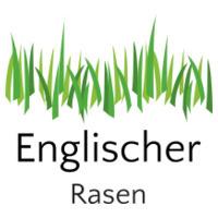 Logo_Englischer Rasen